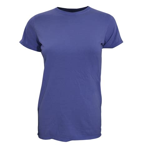 comfort colors shirts comfort colors womens plain sleeve t shirt ebay