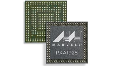 marvell mobile marvell armada mobile pxa1928 a 64 bit verso smartphone e
