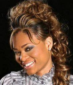atlanta updo hairstyles for ghetto women pics for gt ghetto updo hairstyles for black women