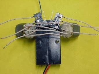 latar belakang membuat robot blog banyak masalah membuat robot beetleboot brushbot