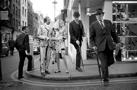 the swinging sixties music n more swinging london in the 1960s