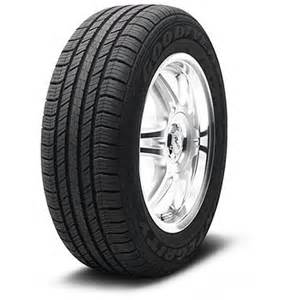 Tires At Walmart Goodyear Integrity Passenger Tires Walmart