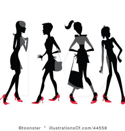 fashion clipart fashion clipart free clipart panda free clipart images