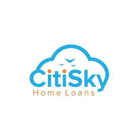 citisky home loans in glendale ca 91205