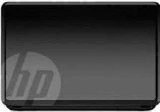 hp 2000 2134tu price in pakistan, specifications, features