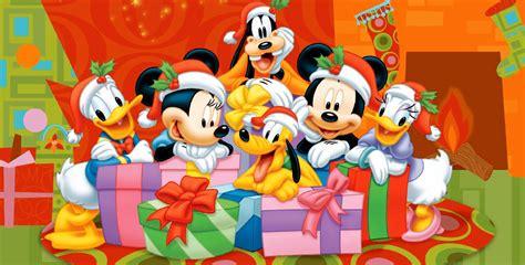 Imagenes Feliz Navidad Disney | imagenes hilandy descargar imagenes de navidad gif de