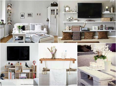 decorar con poco presupuesto excellent decorar con poco