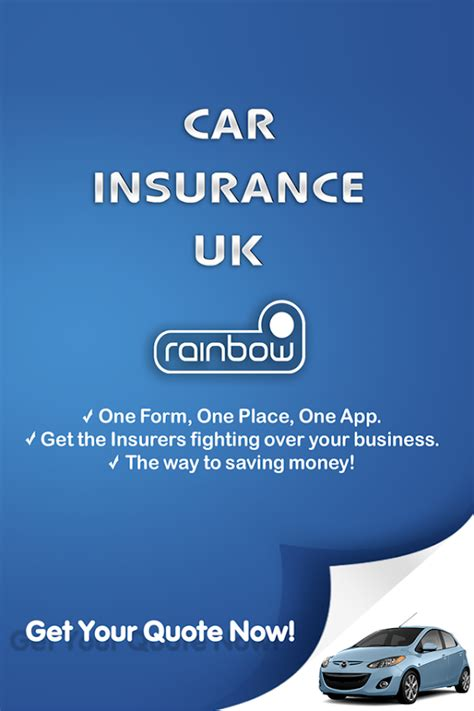 Car Insurance Finder by Car Insurance Uk Driverlayer Search Engine