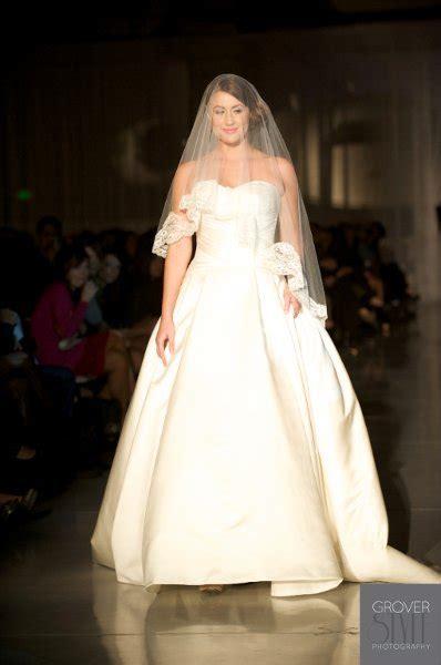 Wedding Dresses Modesto Ca by Modesto Ca Wedding Dresses Wedding Dresses Asian