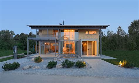 Haus Bauen Planen by Wir Planen Und Bauen Unser Haus Hausbau Ratgeber