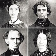 emily dickinson biography article 1000 ideas about emily dickenson on pinterest emily