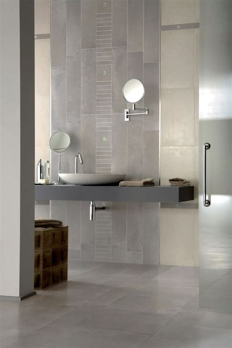 17 best commercial bathroom ideas on