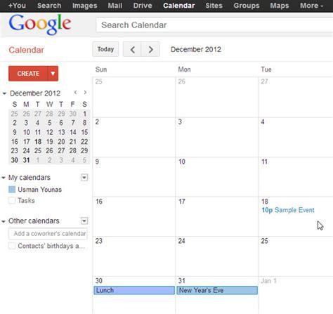 google calendar sync windows 8 how to sync outlook com with calendar app windows 8