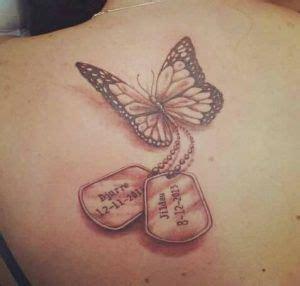 henna tattoo voorbeelden afbeeldingsresultaat voor betekenis vlinder tatoo