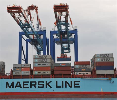 ship to ship transfer adalah intermodal freight transport wikipedia