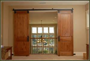 Wooden Closet Doors Sliding Closet Doors Home Depot Home Design Ideas