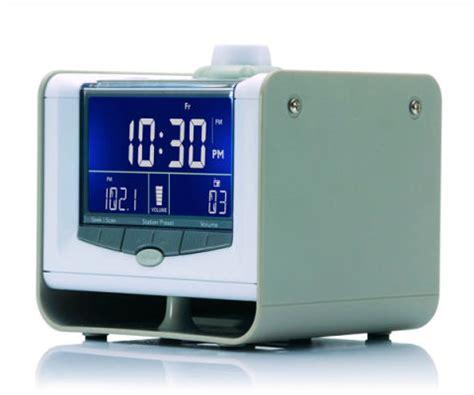 programmable alarm clocks clock radios