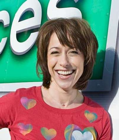 paige trading spaces davis returns spaces spiffs up formula sfgate