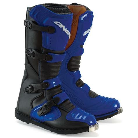 oneal element motocross boots oneal mx element junior motocross boots motocross boots