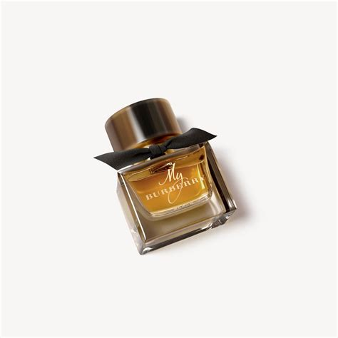 Parfum Burberry my burberry black parfum 50ml burberry united states