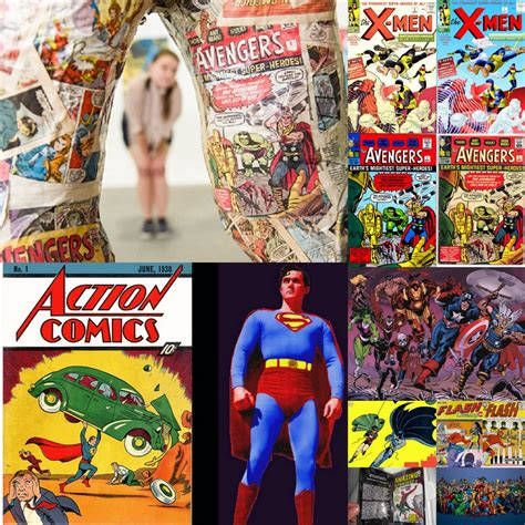 top 10 comics top 10 comic books most sought after by collectors