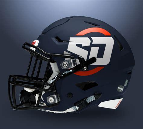 helmet design psd football helmet photoshop tutorial free psd mockup
