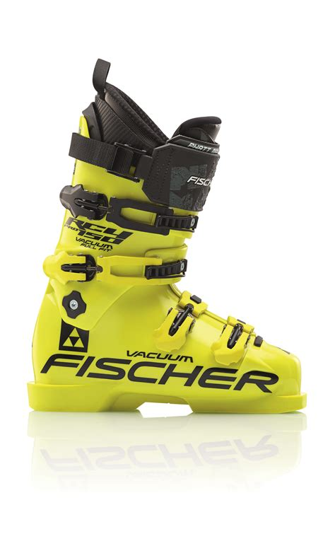 Boots Rajut Bayi Rc 09 Fischer Rc4 Pro Technique Boot Skiracing