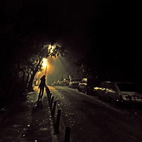 exit light enter night exit light enter night by utopic man on deviantart