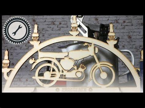 Youtube Motorradmesse by Schwibb 246 Gen Motorradmesse Ank 252 Ndigung Update Youtube