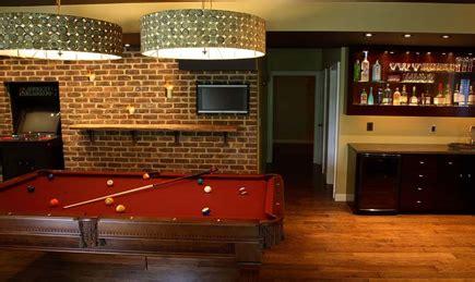 basement renovations ottawa ottawa basement renovations and finished basements