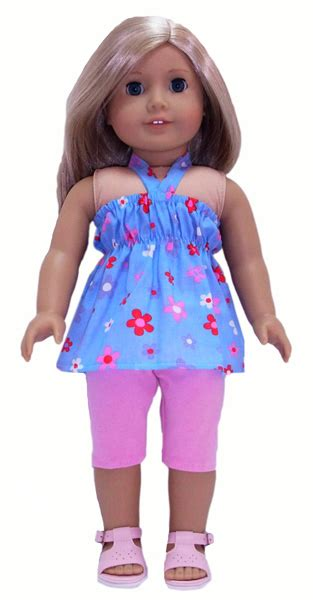Search Results For Free American Doll Clothes Patterns Calendar 2015 American Doll Clothes Templates