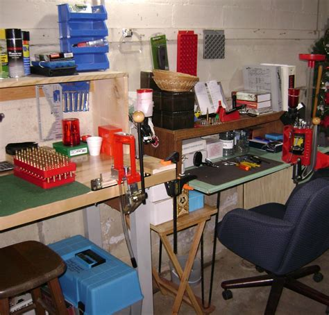 reloading bench forum reloading bench size the firearms forum the buying