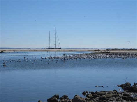 malibu lagoon state park exploring california state parks with
