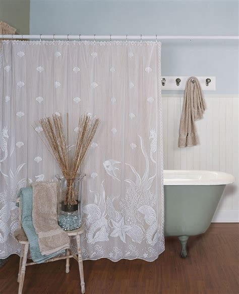 clawfoot bathtub shower curtain extra wide shower liner clawfoot bathtub shower curtain