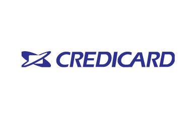 credicard facebook credicard entra no mercado de com 233 rcio eletr 244 nico 201 poca