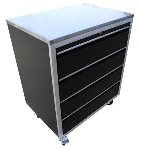 Lu Dinding New Industrial Series Xiii Wall L new redline elite series 64 quot base overhead wall garage trailer storage cabinet ebay