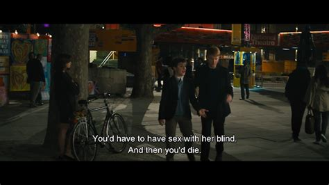film quotes about time about time quotes movie quotes