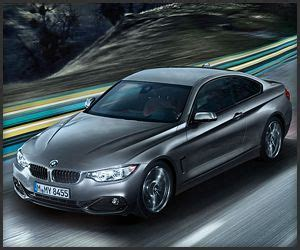 bill pearce bmw 42 best images about bill pearce bmw on