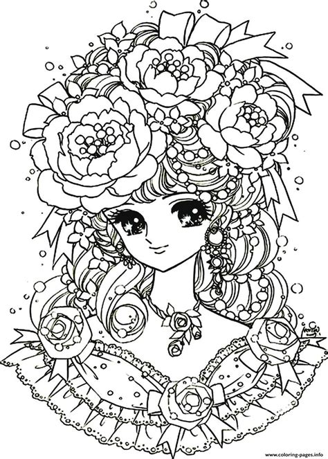 coloring pages for adults flowers amazing flowers colouring pages for adults flower coloring