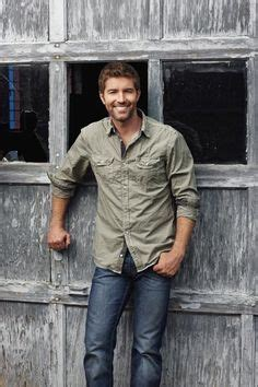 rugged boys rugged are so looking on josh turner harrison ford and jake gyllenhaal