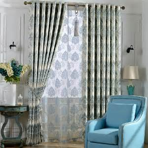 blackout curtains for rooms decorative thick fabric blackout curtain for bedroom room