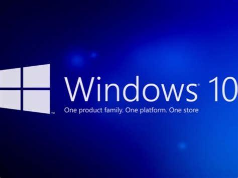 visor de imagenes windows 10 gratis いつアップグレードすべき windows 10 への移行前に確認しておきたいこと page 2