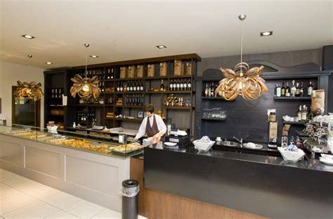 cafe design italy 68 best images about boulangerie patisserie on pinterest