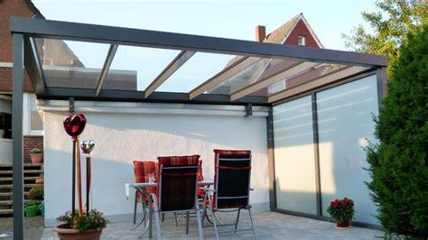 überdachungen für terrassen alu terrasse design 220 berdachung
