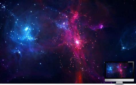 desktop wallpaper luar angkasa hd keren