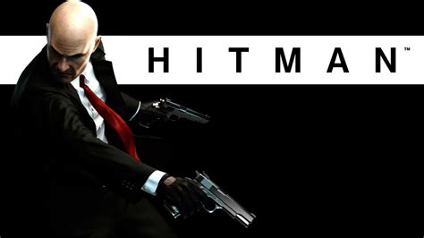 free download hitman 3 full version game for pc download directx 11 for intel hd graphics 3000 downlllll