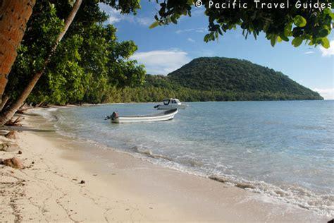 Kitchen Island Images pictures of naigani island resort fiji islands