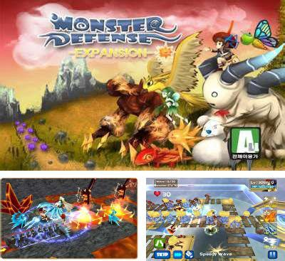 game fort conquer mod apk download fort conquer for android free download fort conquer apk