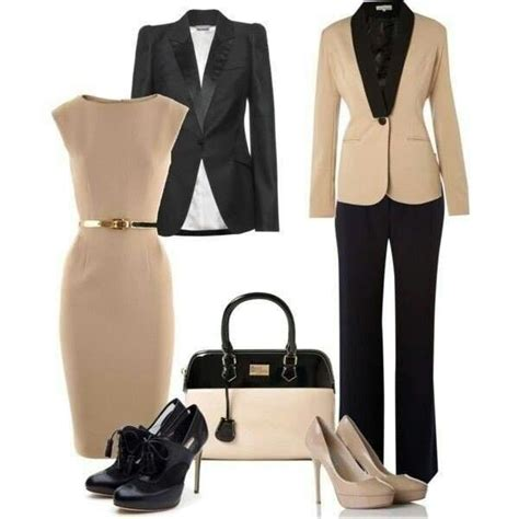 Business Wardrobe For by 20 Smart Business Work Dresses 2015 For A Professional Look