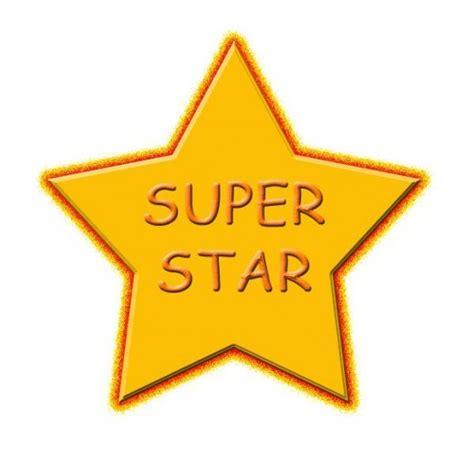 superstar clipart youre a superstar clipart